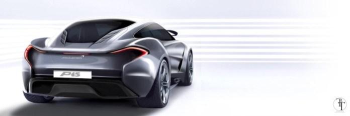 McLaren P15 rendering (3)