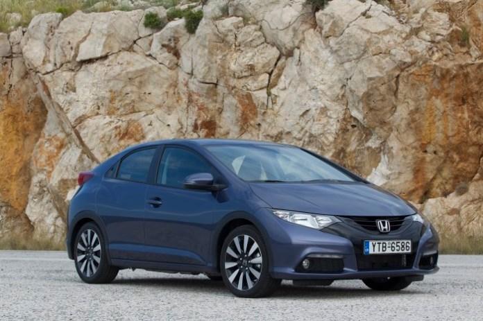 Test_Drive_Honda_Civic_MY2014_15