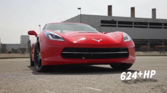 edelbrock-soups-up-the-c7-corvette-with-e-force-supercharger-kit-video_3