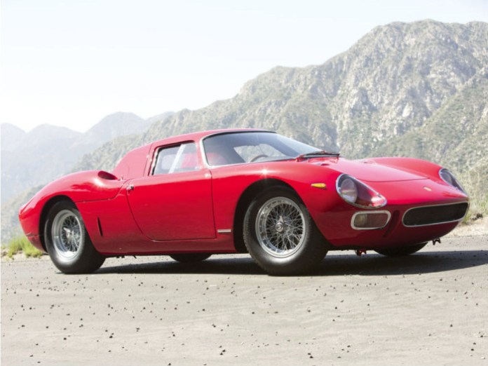 ferrari-250-lm-heading-to-auction-video-photo-gallery_3