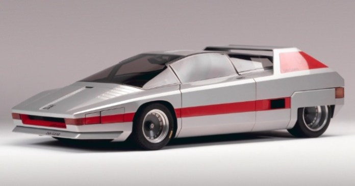 1976-alfa-romeo-navajo-concept-the-33-stradale-s-ugly-cousin_3