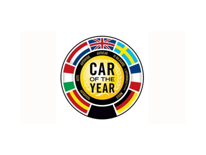 2010-european-car-of-the-year-final-seven-13828_1