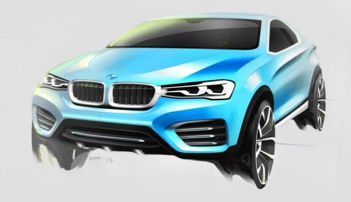 2013-BM-X4-Concept-7
