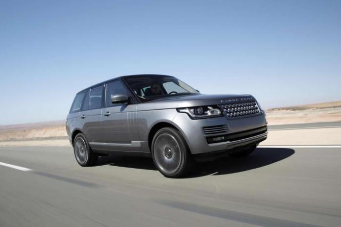 2015 Range Rover (4)