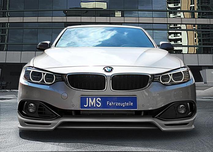 BMW 4-Series by JMS (1)