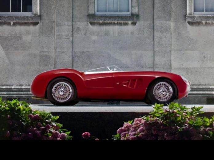 Barchetta Roadster (1)