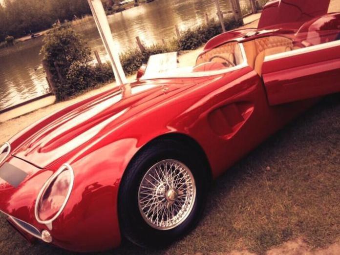 Barchetta Roadster (3)