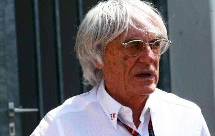 Bernie-Ecclestone-wont-help-Sauber-team