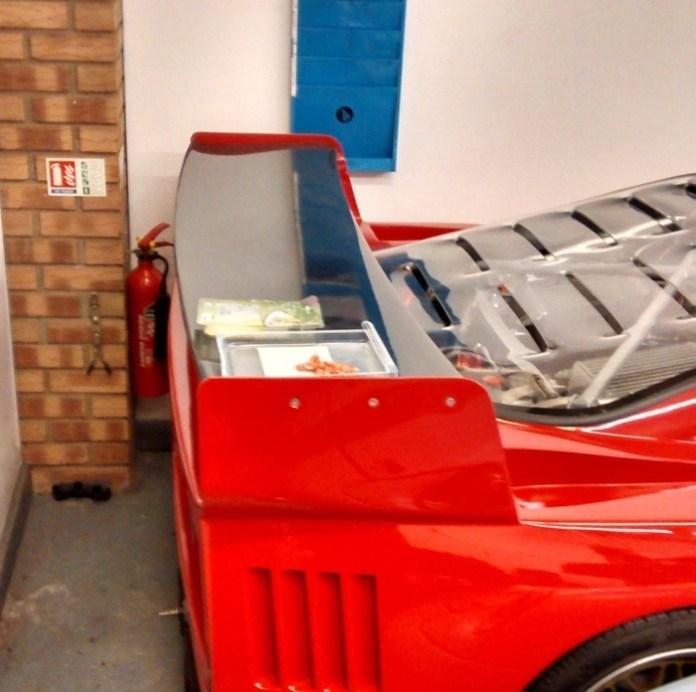 Ferrari_F40_LM_0021
