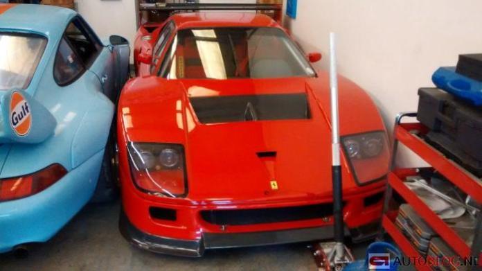 Ferrari_F40_LM_004