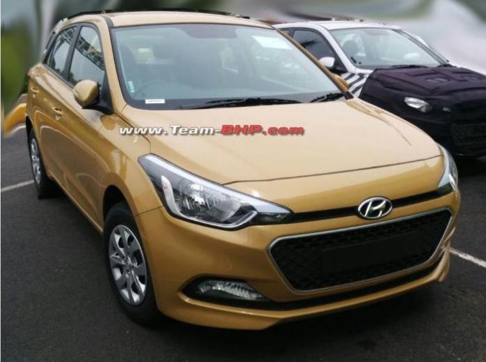 Hyundai i20 2015 (1)