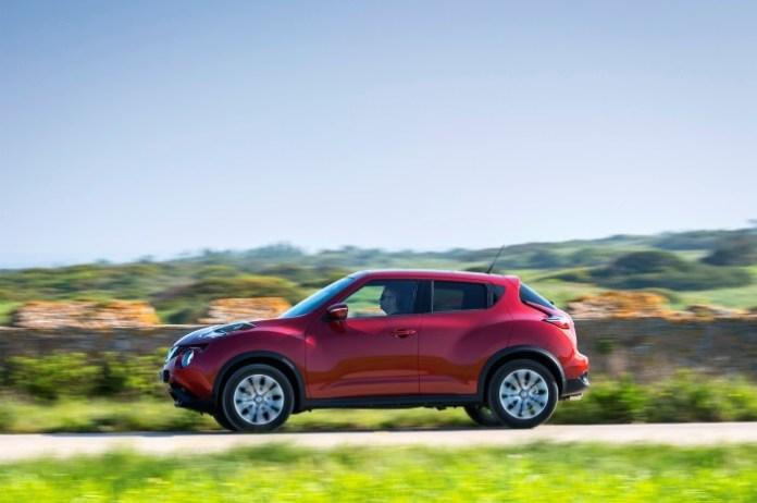 Nissan_Juke_facelift_39