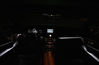 Test_Drive_Mercedes_E250_05
