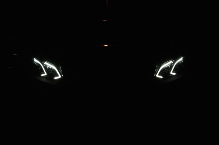 Test_Drive_Mercedes_E250_10