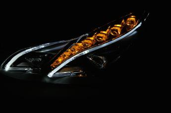 Test_Drive_Mercedes_E250_14