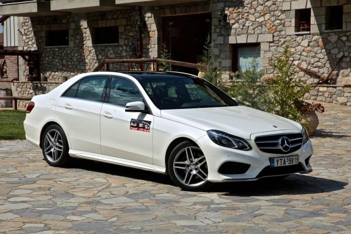 Test_Drive_Mercedes_E250_54