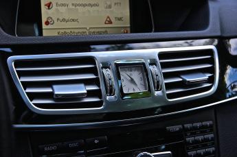 Test_Drive_Mercedes_E250_75