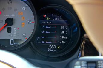 Test_Drive_Porsche_Macan_S_Diesel_04