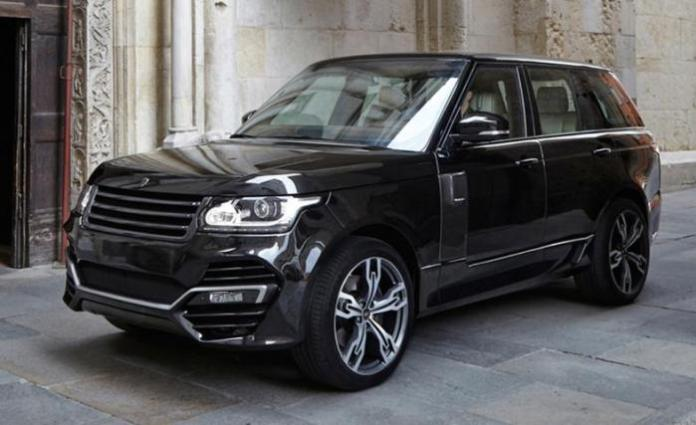ares-range-rover-560-supercharged-photo-612333-s-787x481