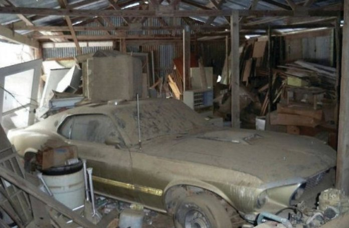 barn-find-1969-mustang-mach-1-needs-serious-tlc-photo-gallery_1