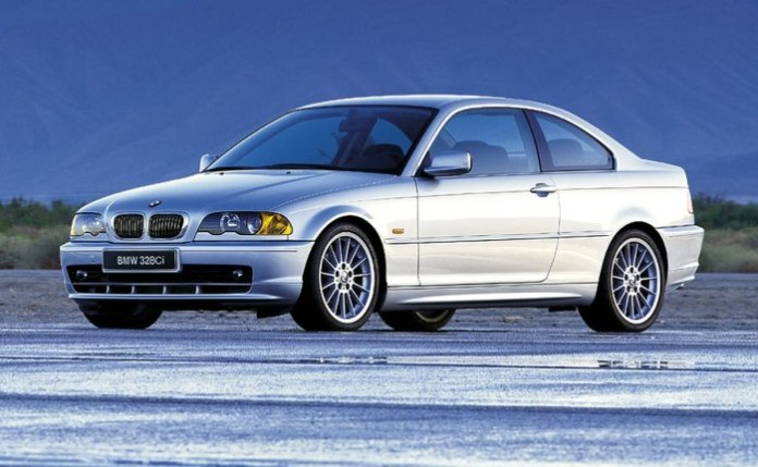 bmw-3-series-coupe-1227_3