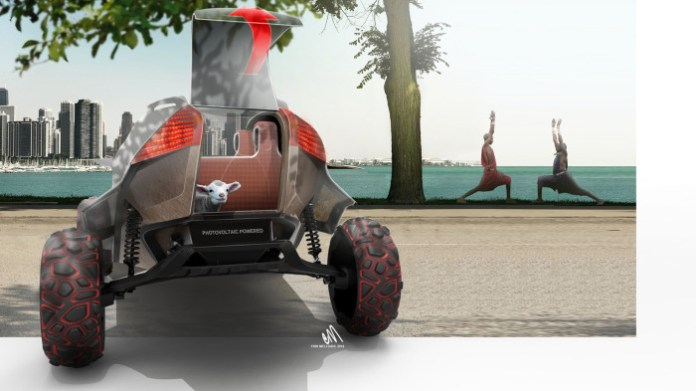 bmw-worked-on-a-3d-printable-concept-vehicle-for-the-serengiti_3