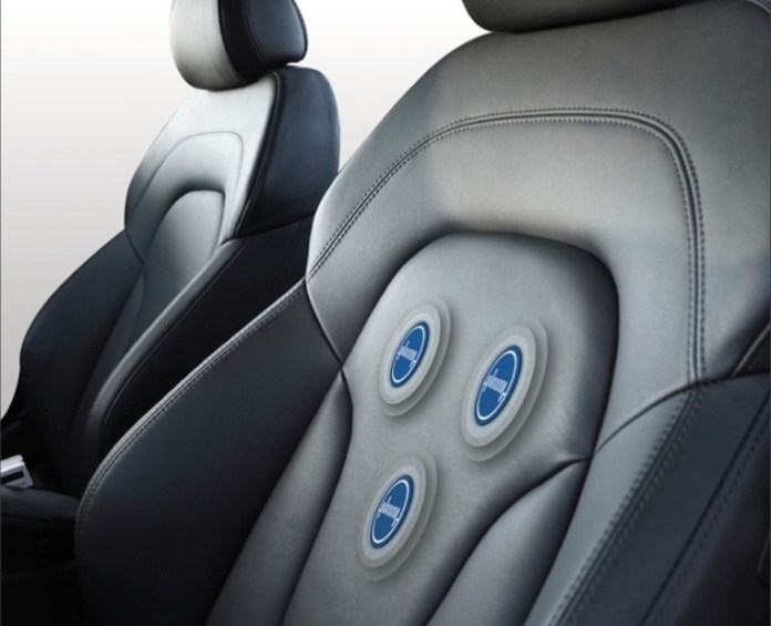 epic-car-seats-are-designed-to-save-sleepy-drivers-lives-83941_11