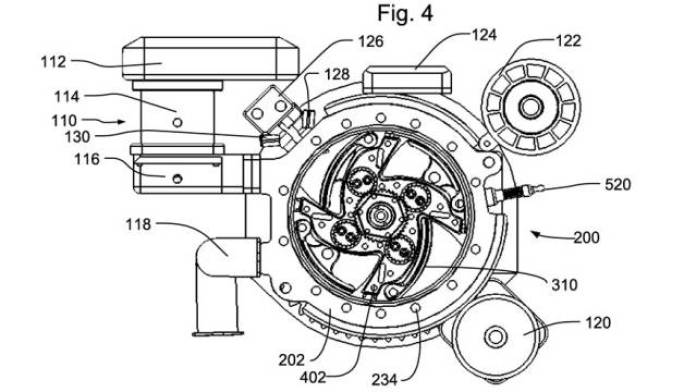 geotek-energy-promises-to-reinvent-the-rotary-engine-not-a-wankel_2