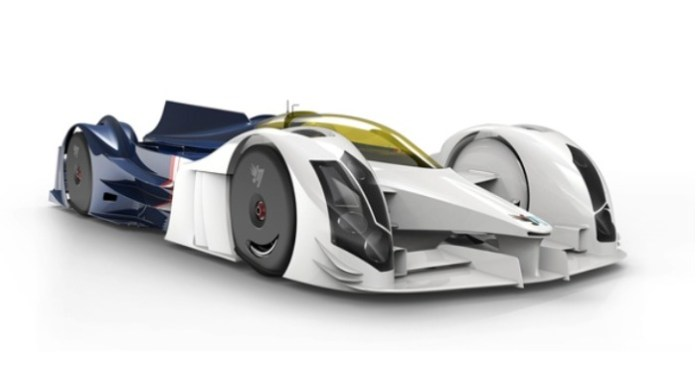 inmotion-im01-aims-to-break-nurburgring-record-and-win-le-mans_2