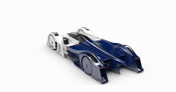 inmotion-im01-aims-to-break-nurburgring-record-and-win-le-mans_5