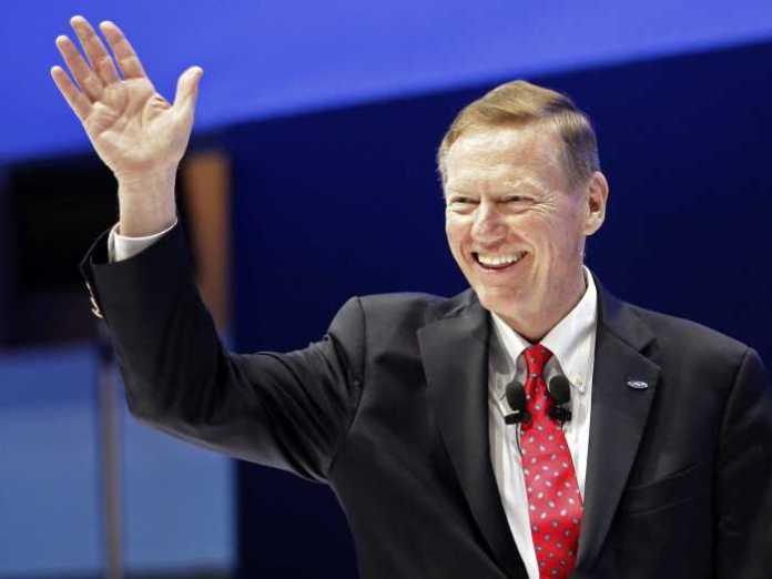 just-retired-ford-ceo-alan-mulally-joins-googles-board-of-directors