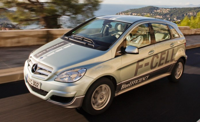 mercedes-benz-b-class-f-cell-comes-to-california