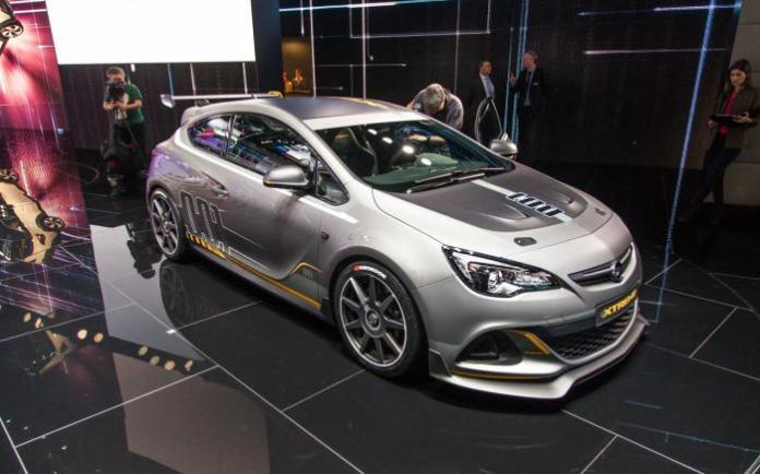 opel-astra-opc-extreme-6828