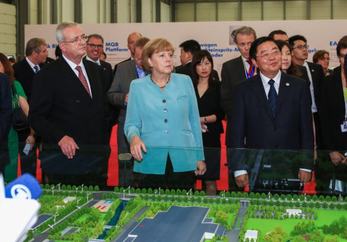 volkswagen-investing-2-billion-to-built-two-new-factories-in-china_3