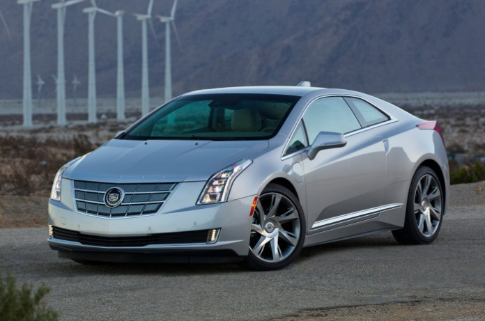 2014-cadillac-elr-front-three-quarters-07jpg
