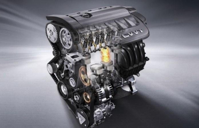 Chevrolet Niva concept (1)
