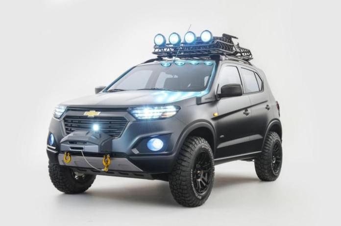 Chevrolet_Niva_concept_18