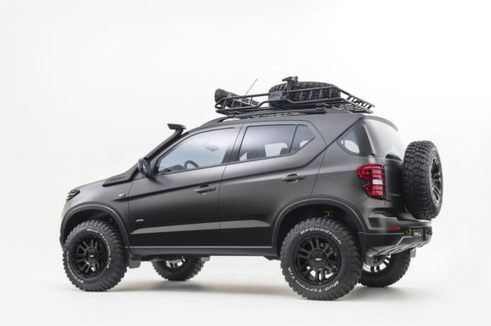 Chevrolet_Niva_concept_24