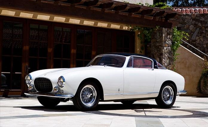 Ferrari-250-Europa-GT-19561