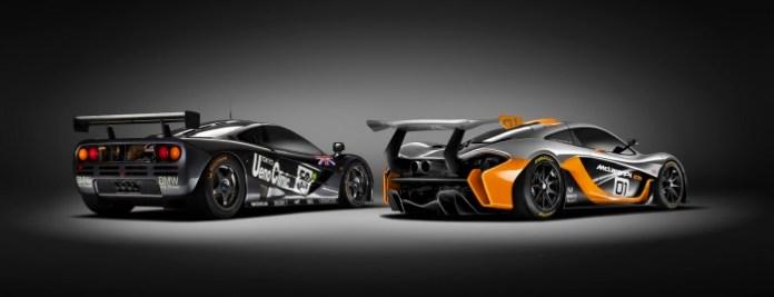 McLaren P1 GTR Design Concept (7)