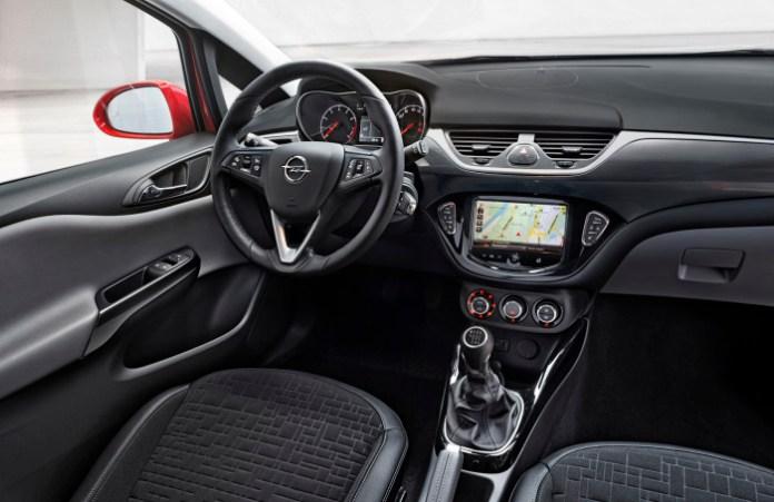 Opel Corsa 2015 (6)