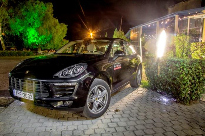 Test_Drive_Porsche_Macan_S_Diesel_12