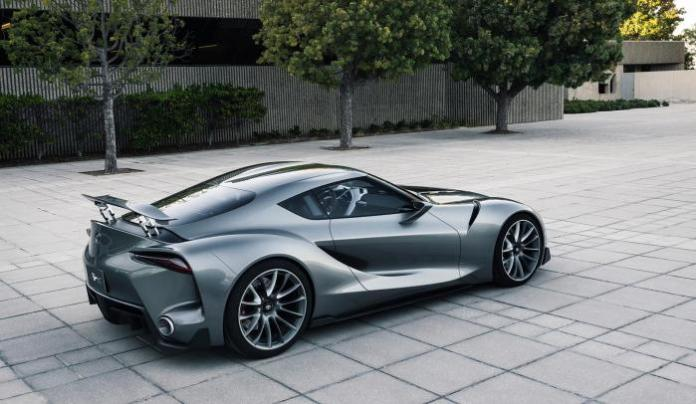 Toyota FT-1 Vision GT concept_10
