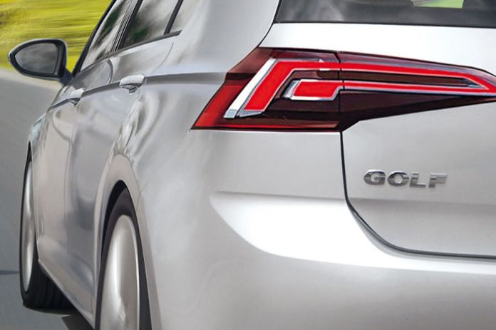 VW-Golf-8-fotoshowBigImage-6b18aa5-804774