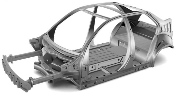 aluminum-chassis
