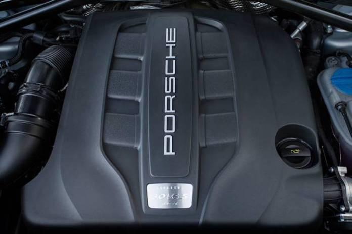 Test_Drive_Porsche_Macan_S_Diesel_24