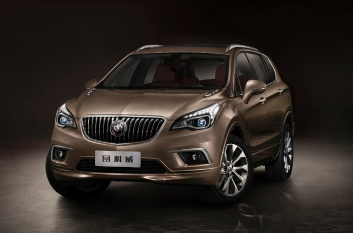 buick-envision-002-1