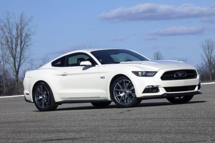 ford-mustang-50-year-limited-edition-7