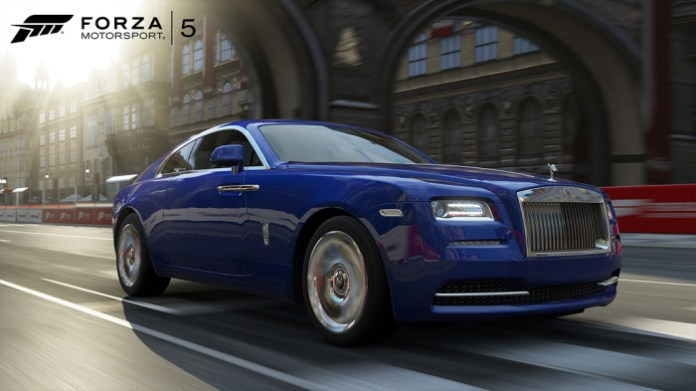 latest-forza-motorsport-5-pack-includes-rolls-royce-formula-e-debut-photo-gallery-video_5