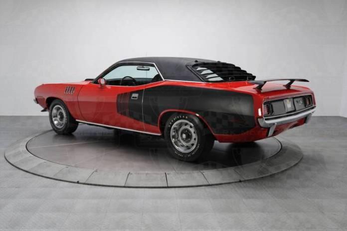 1971-plymouth-cuda-7